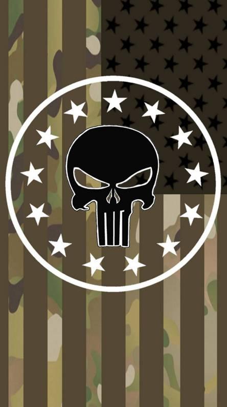 Punisher flag2