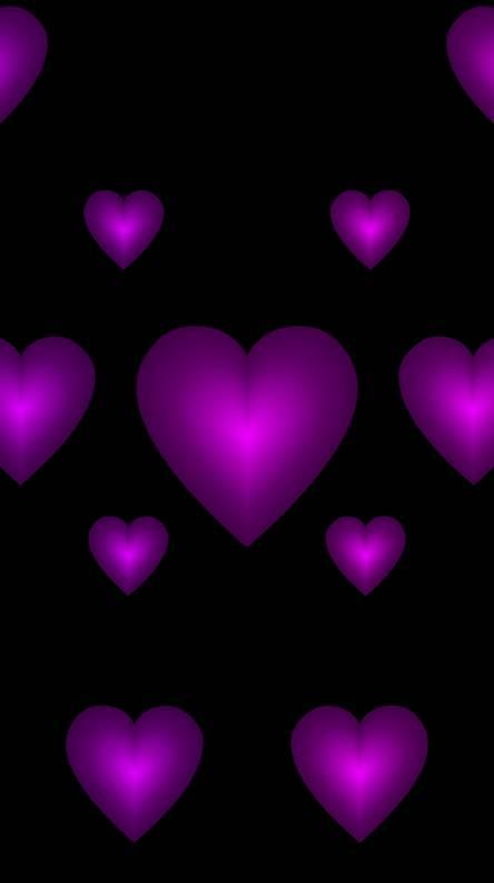 Heart Heart 11
