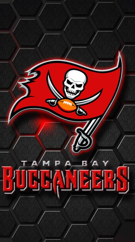 Tampa Bay Buccaneers Wallpapers