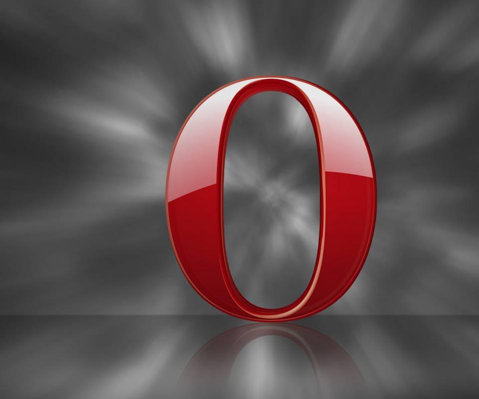O-opera