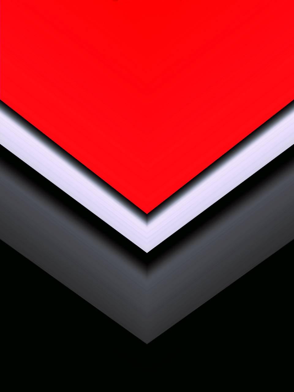 Material design 457