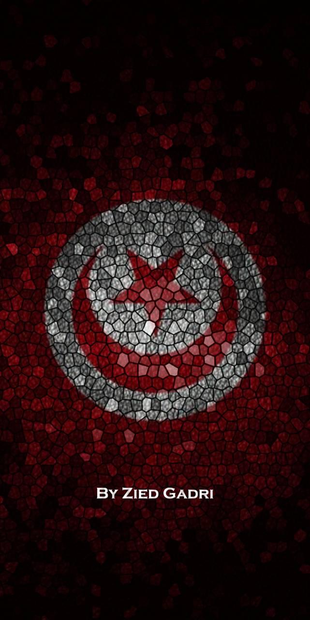 Tunisia Wallpaper By Graphistun1919 E4 Free On Zedge