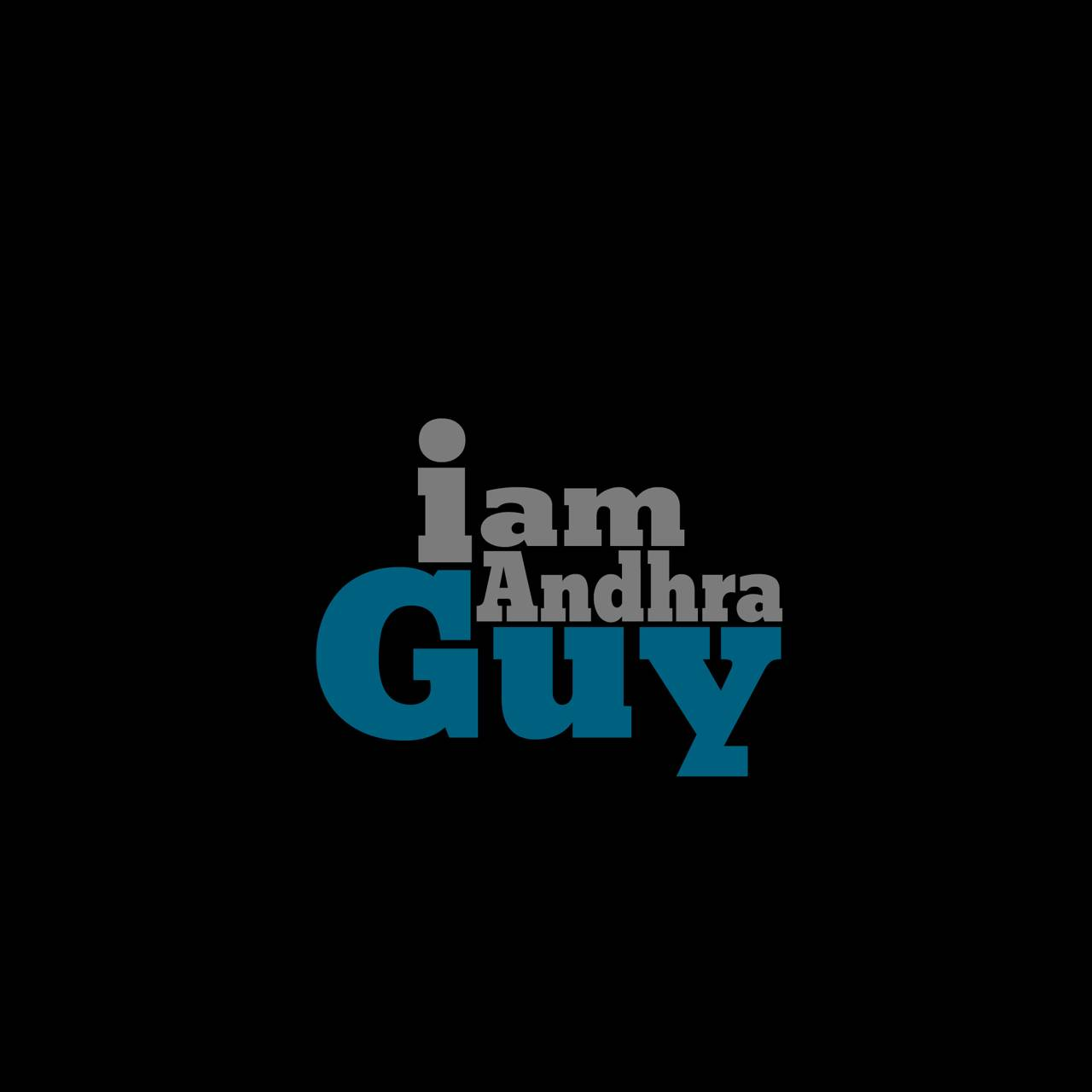 AP Guy