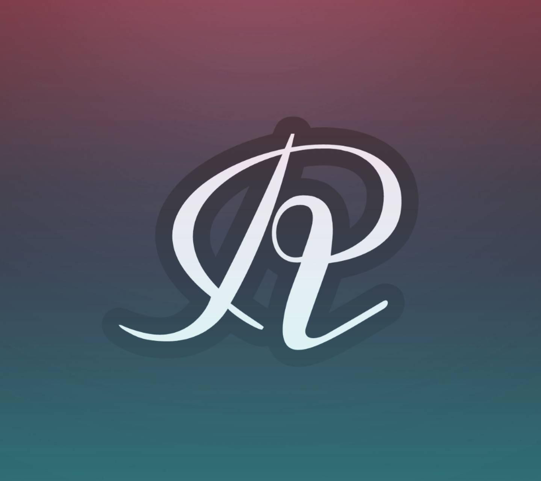 Beautiful R