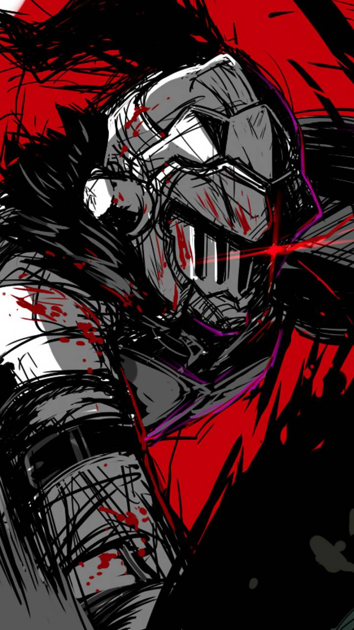 Goblin Slayer Wallpaper by DMenTx - 62 - Free on ZEDGE™