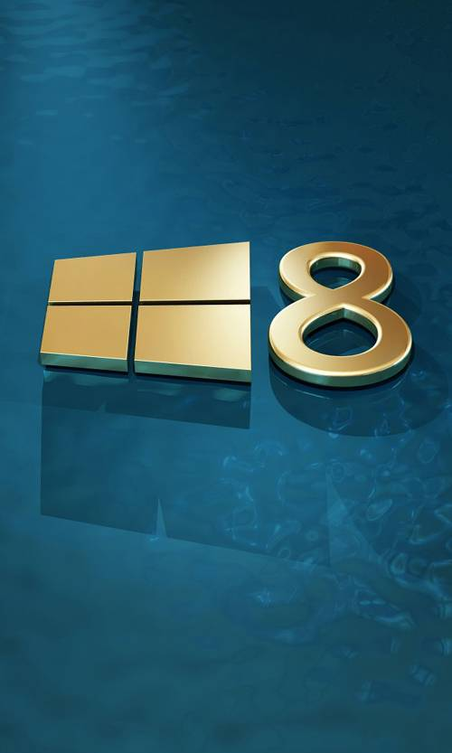 3 d Windows 8
