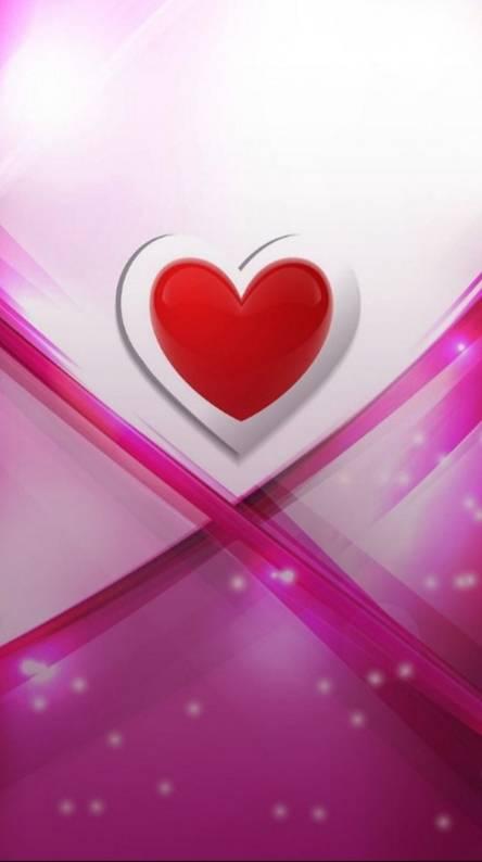 Sheer Heart