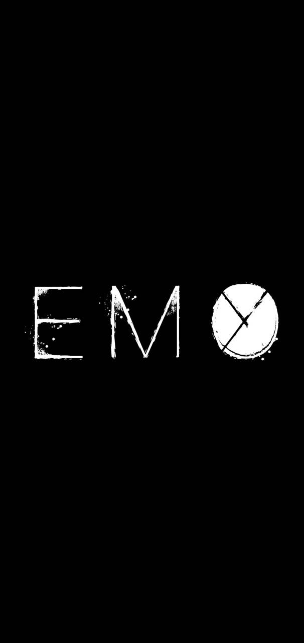 Emo Wallpaper By Friendlyemo Ba Free On Zedge