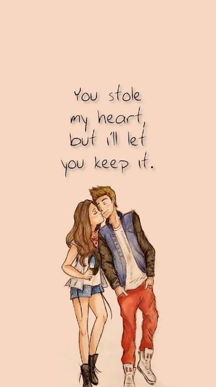 Relationship Wallpapers Free By Zedge