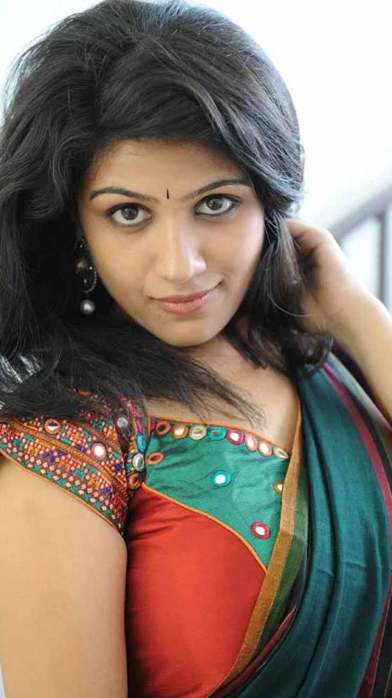 Supriya Shailja
