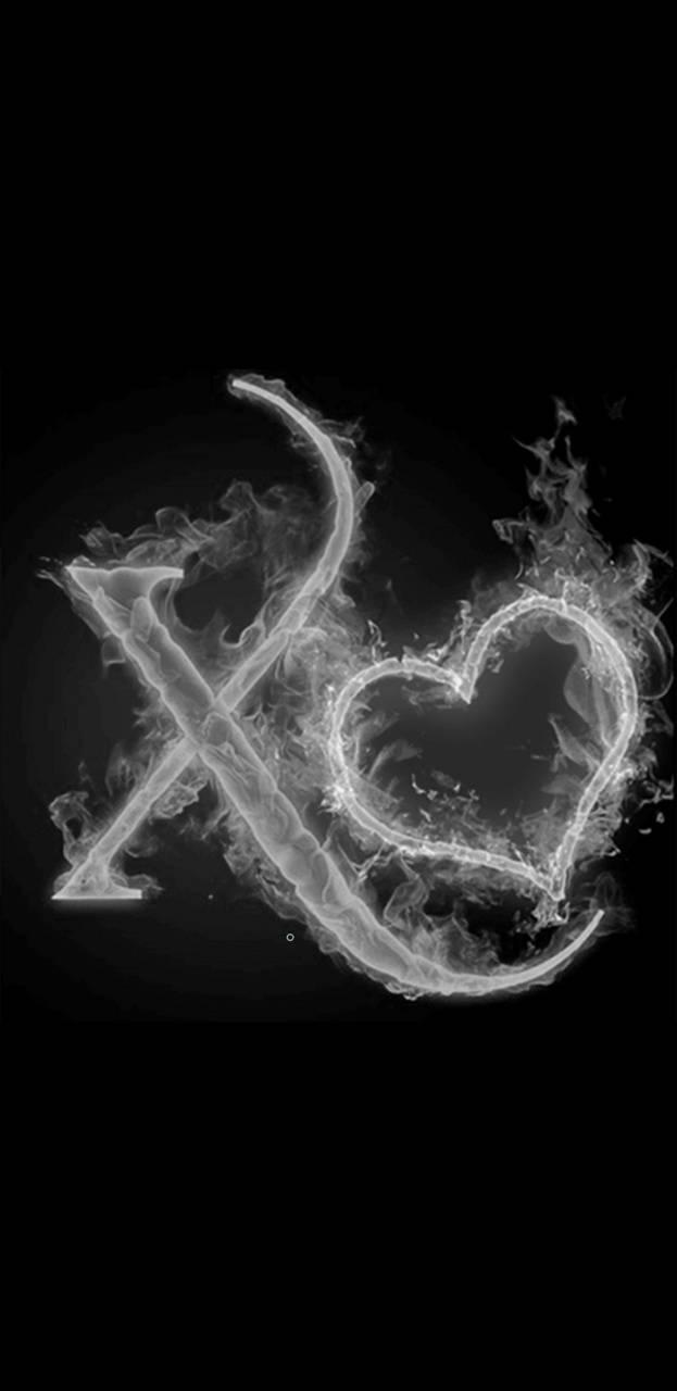 smoky X