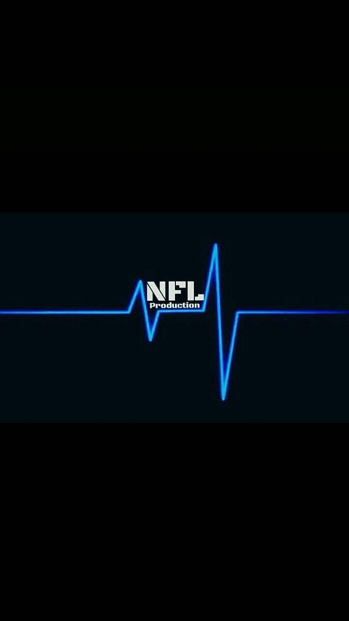 NFL production