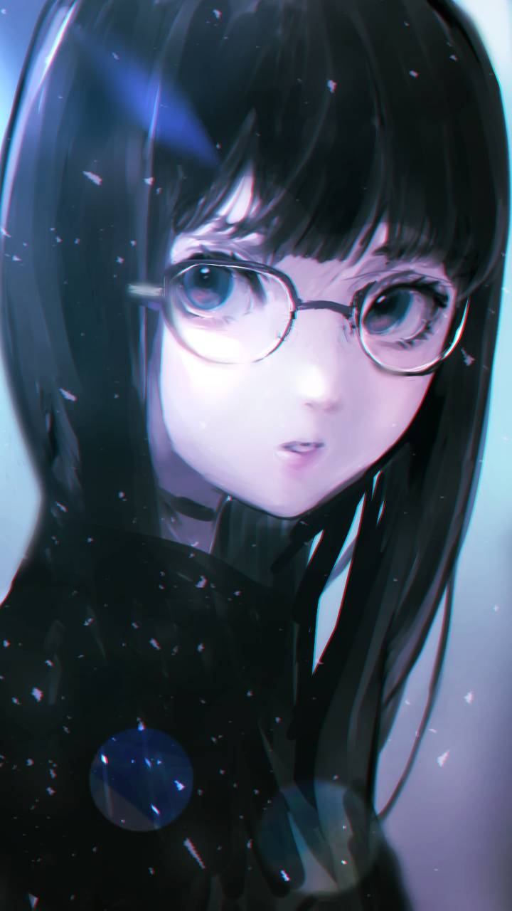 anime  ejder