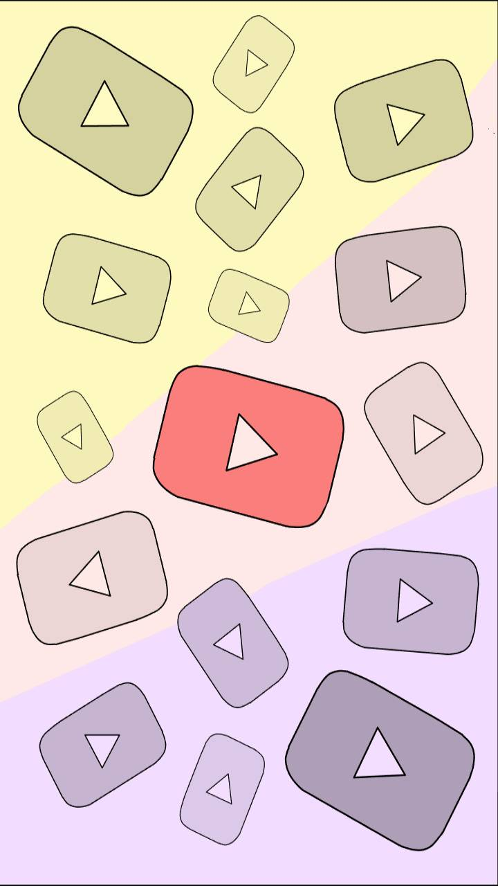 YOUTUBE ABSTRACT