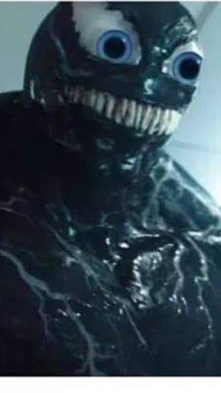 Autismo Venom