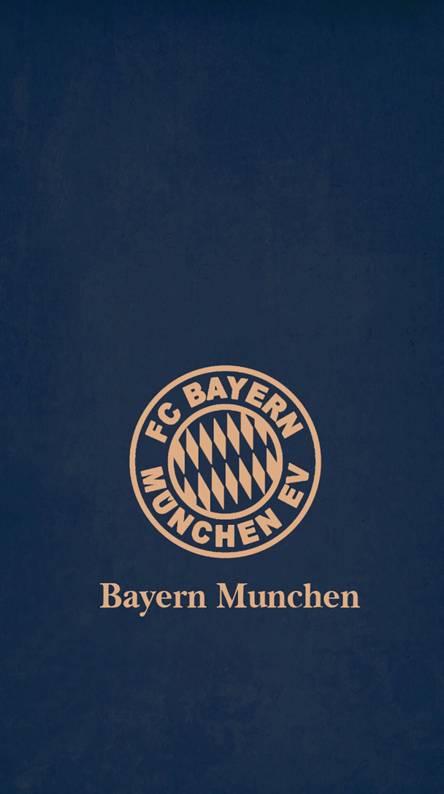 Bayern Munich Wallpapers Free By Zedge
