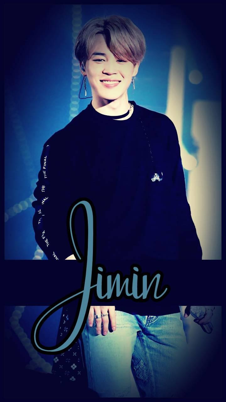 Jimin V1
