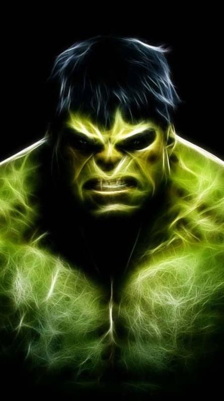 The Incredible Hulk Ringtones And Wallpapers