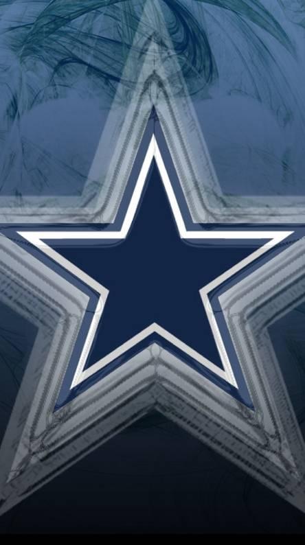 Dallas Cowboys Smoke