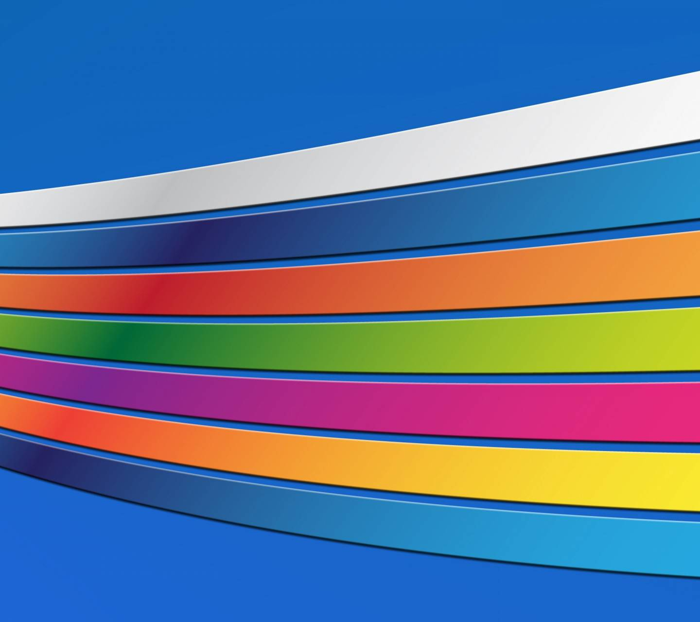 Rainbow Band Wallpaper By Dipak750 2e Free On Zedge