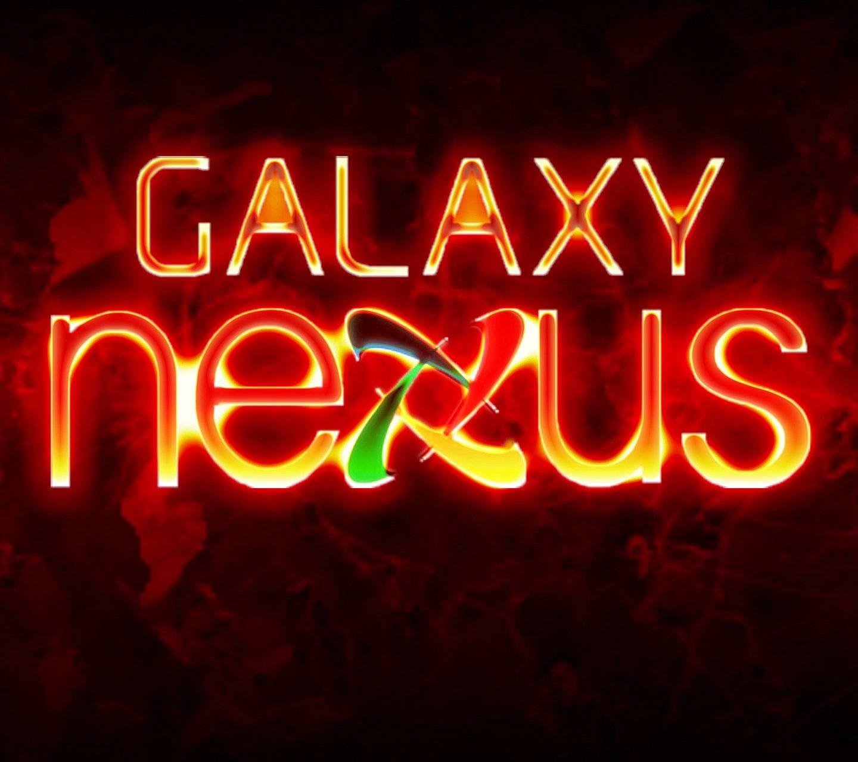 Nexus Fire