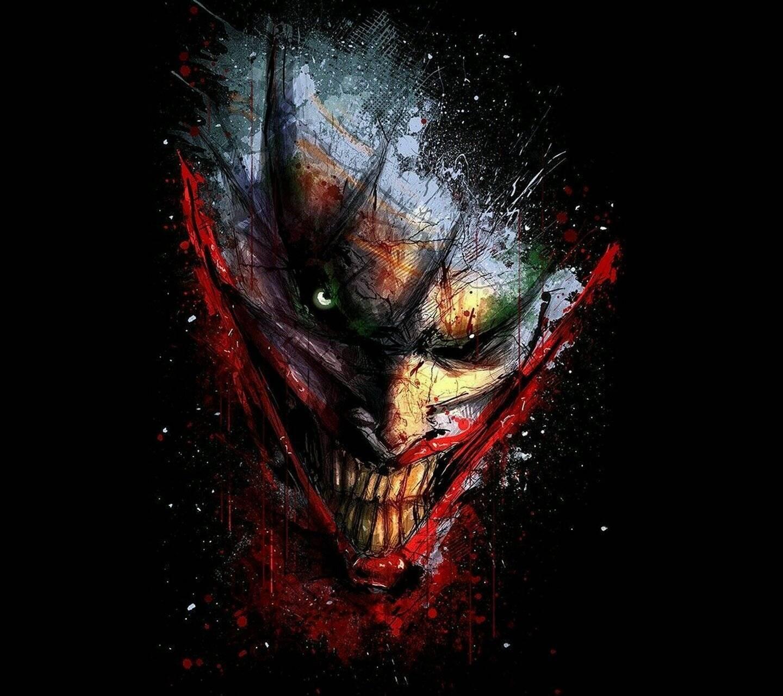 king of joker