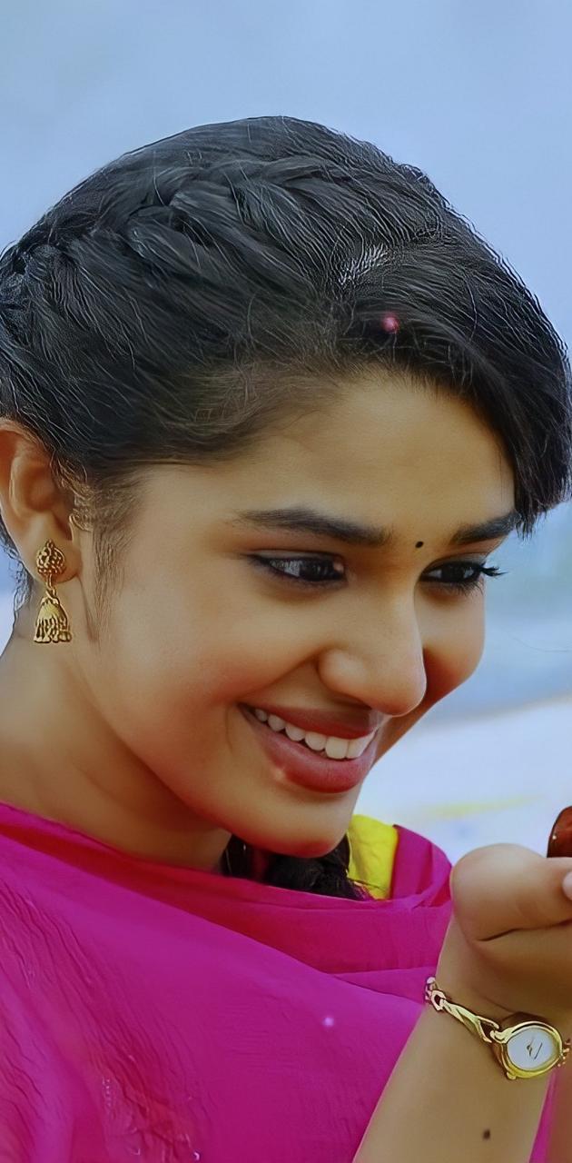Kriti Shetty