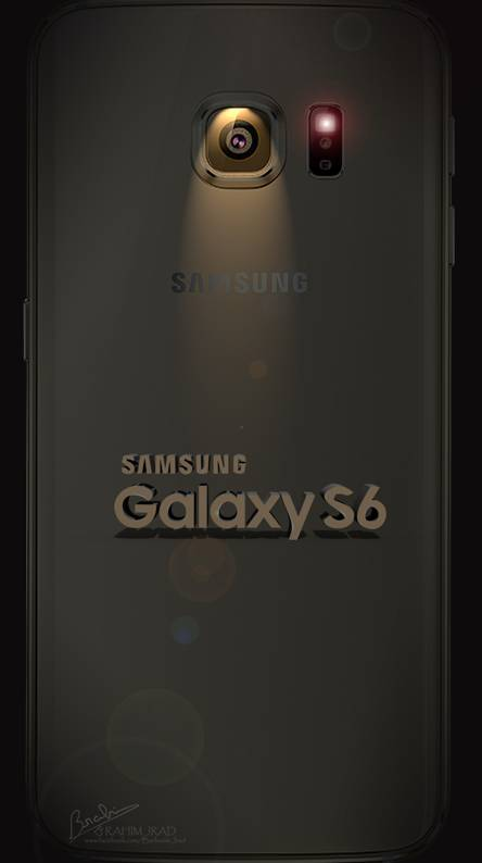 galaxy s6 wallpapers free by zedge
