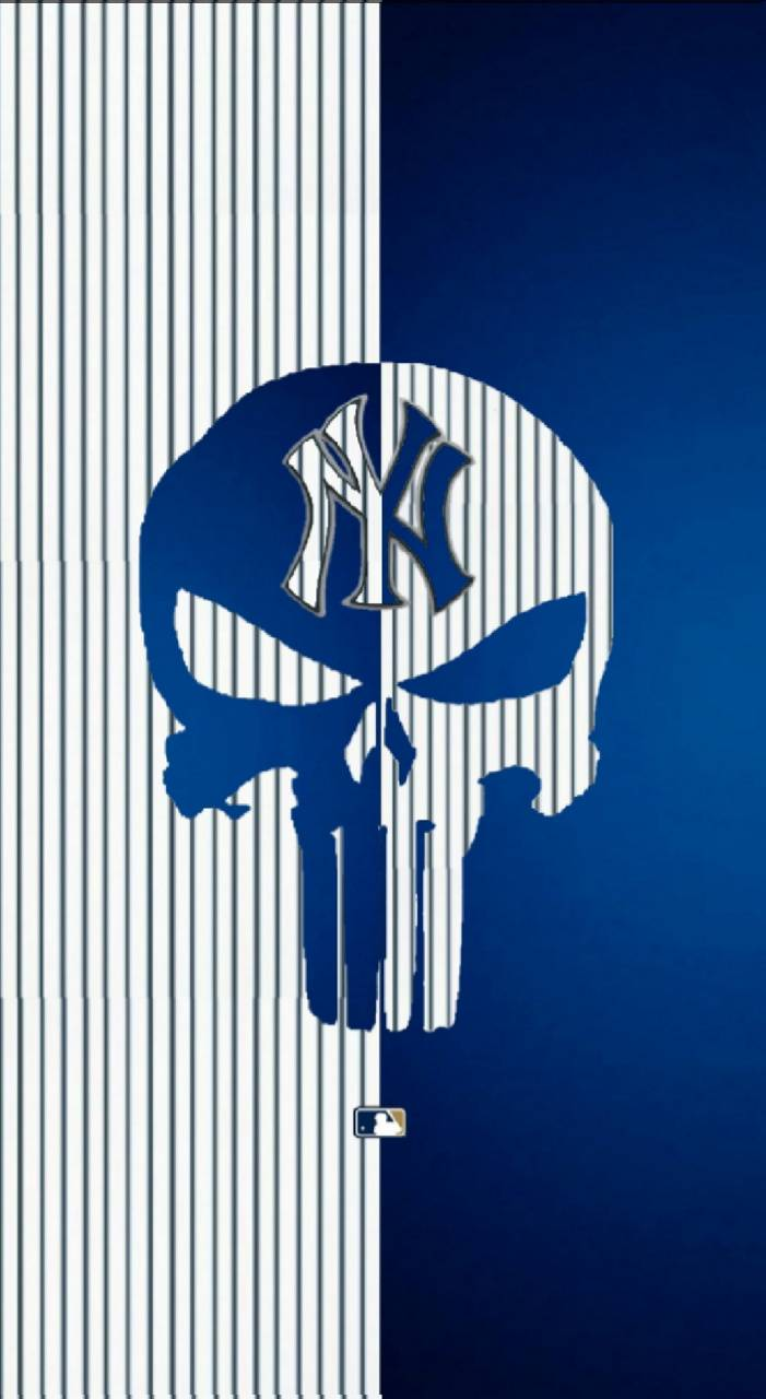 New York Yankees Wallpaper By Crooklynite C0 Free On Zedge