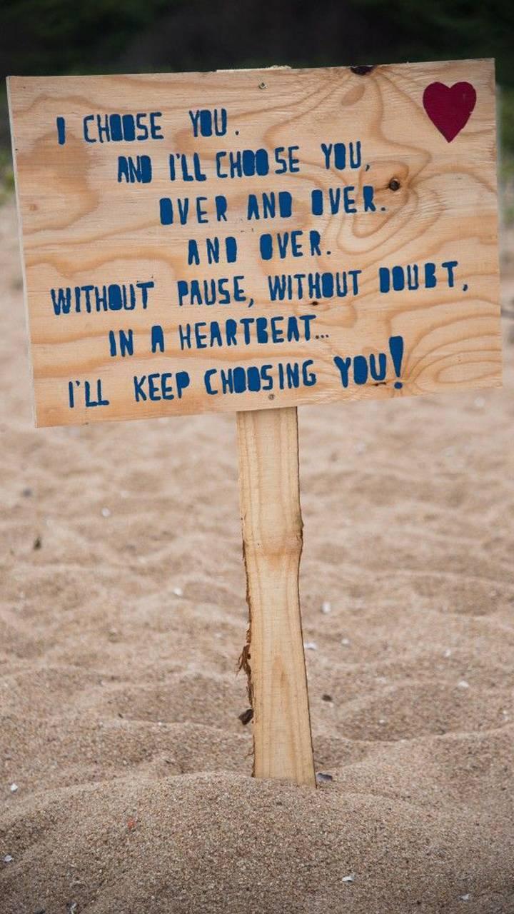 beach-hearty-love
