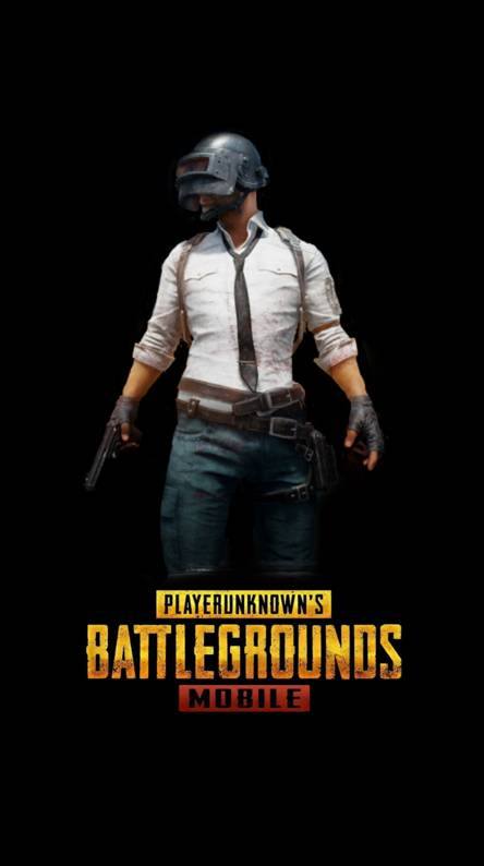 Pubg Mobile Ringtones And Wallpapers Free By Zedge