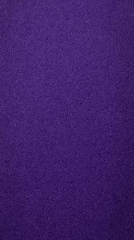 Plumb Purple