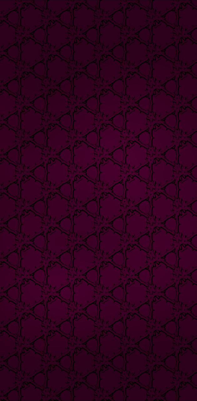 Net Wall 1