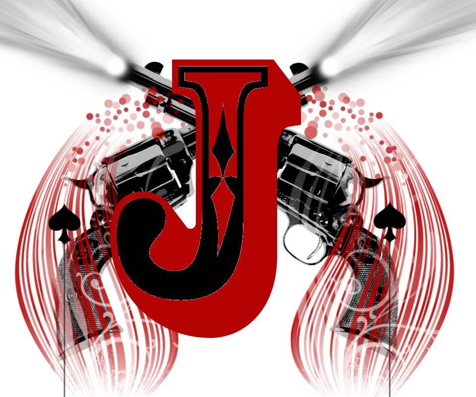 Initial J