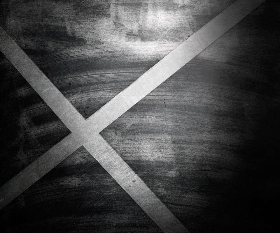 X-abstractdesire