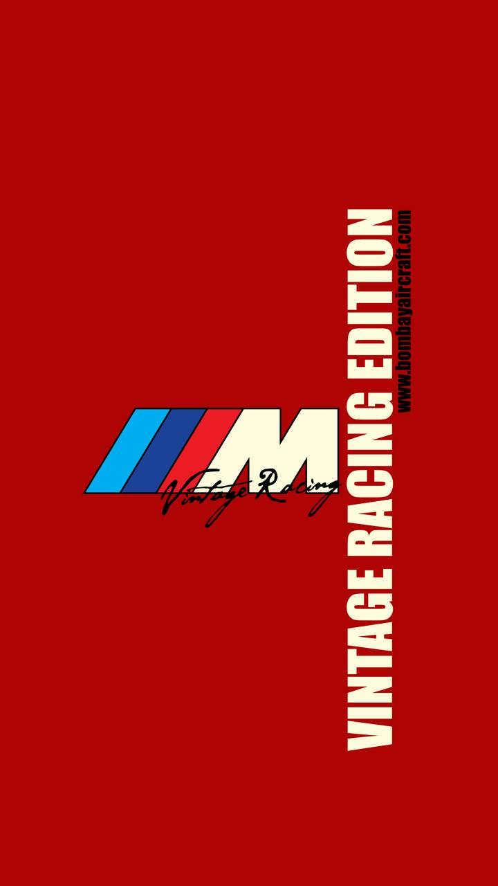 BMW M Racing
