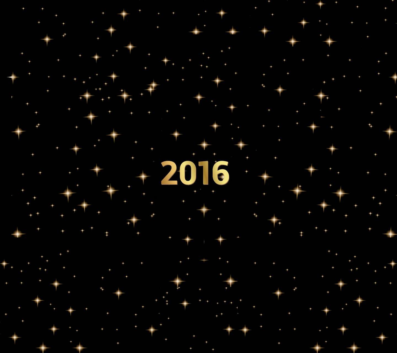 2016 NewYear 12