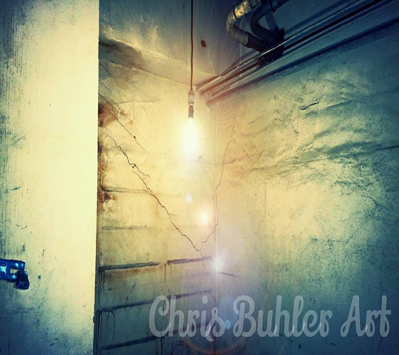 Light and Seek