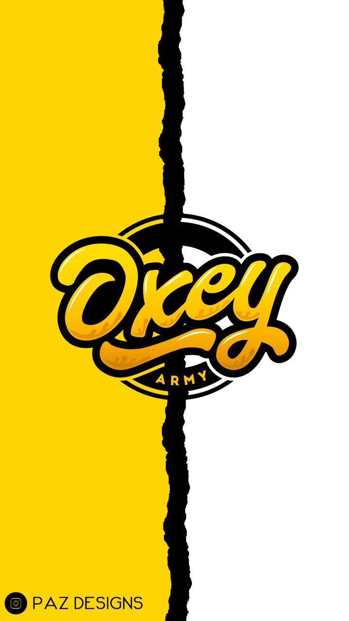 Fondo OxeyArmy