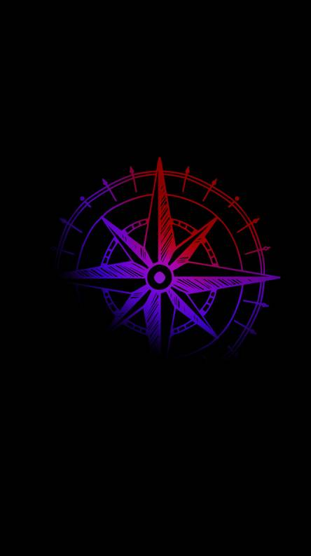 Compass wallpapers free by zedge - Compass hd wallpaper ...