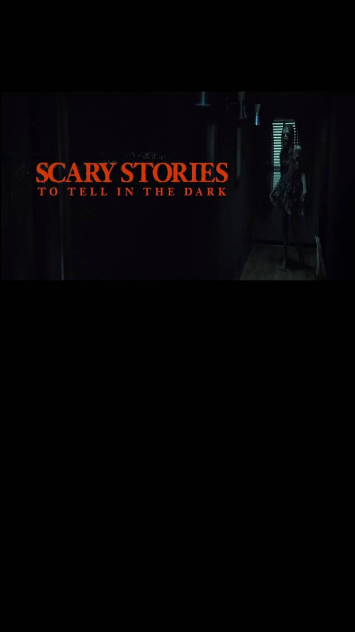 Scary Stories Wallpaper By Daminman 04 Free On Zedge