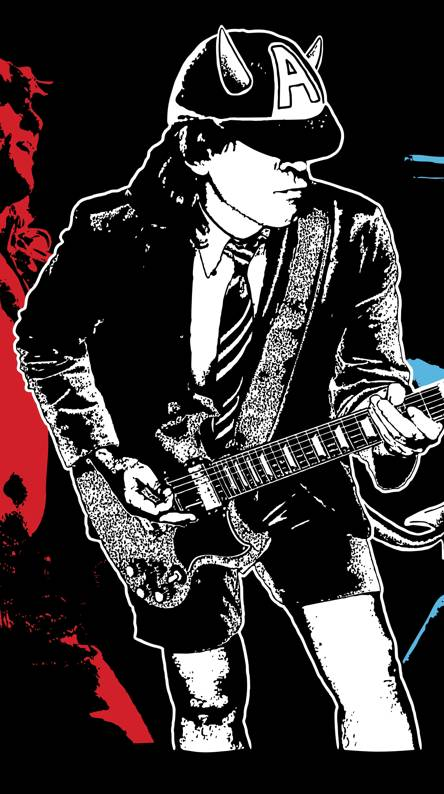 Free Acdc Ringtones For Iphone