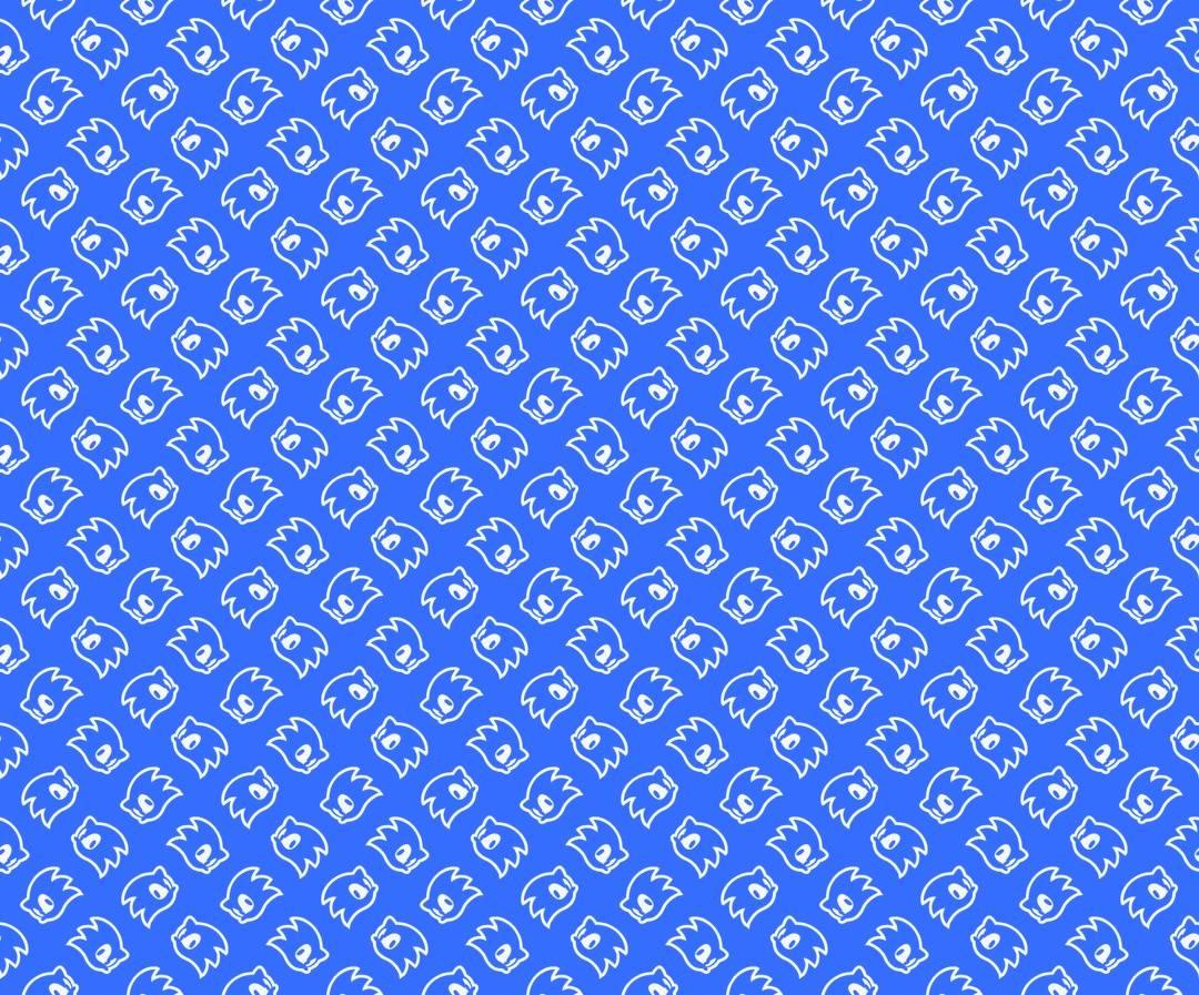 Classic Sonic Wallpaper By Enjiakumu 18 Free On Zedge
