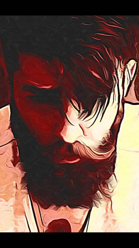 Beard Wallpapers Free By Zedge