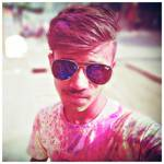 Brajesh_Goswami