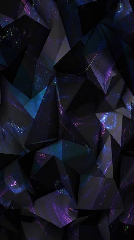 Death Crystals