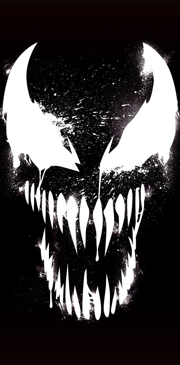 Venom Drip