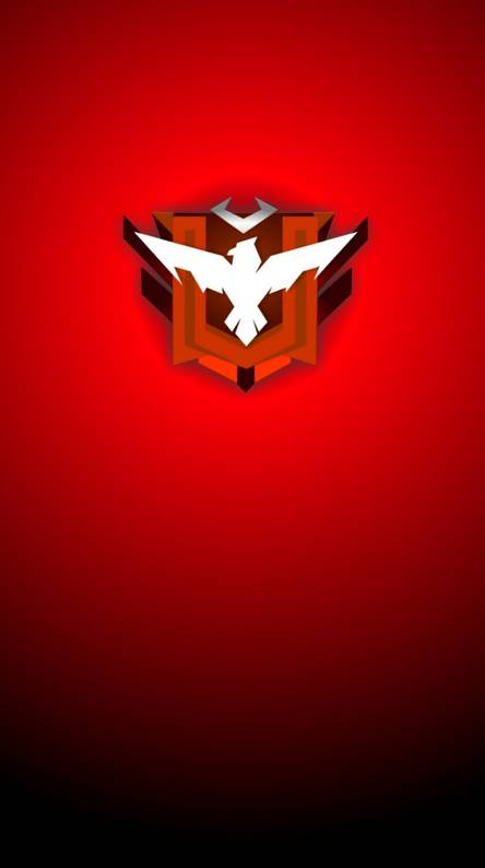 Garena Wallpapers Free By Zedge