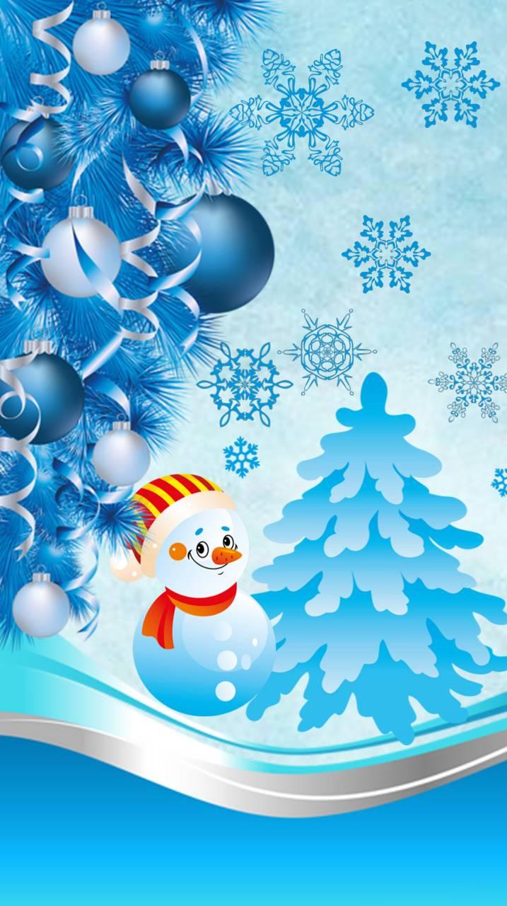 Snowmas