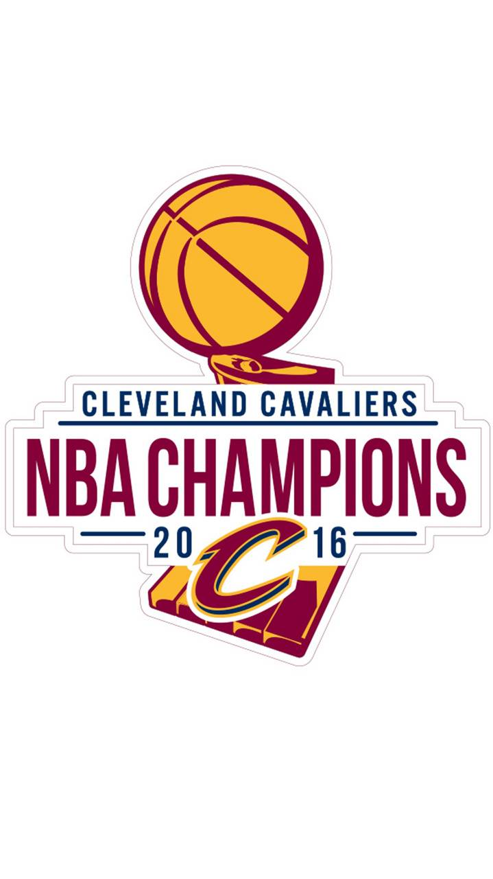 Cleveland Cavaliers Wallpaper By Zakspeed2 23 Free On Zedge